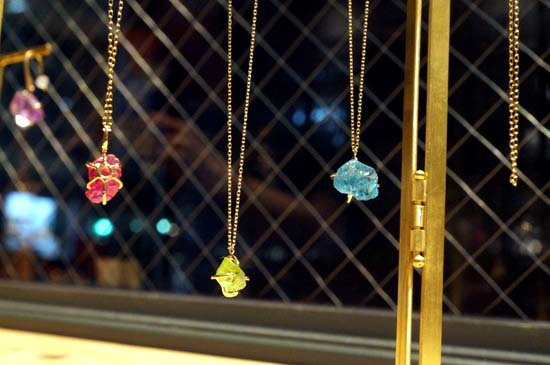 bizoux-ginza_jewelry-22