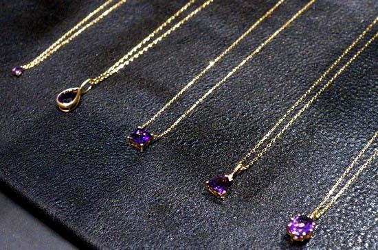 bizoux-ginza_jewelry-55