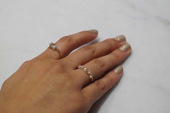 bizoux-ginza_jewelry-83