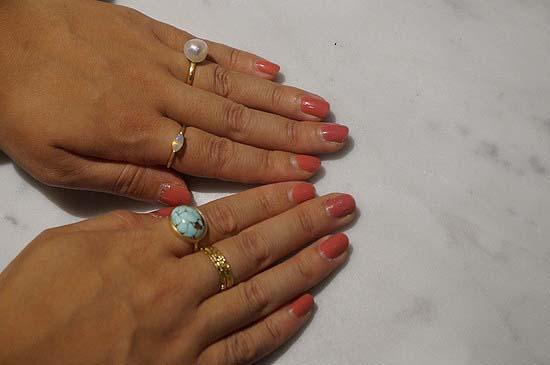 bizoux-ginza_jewelry-95