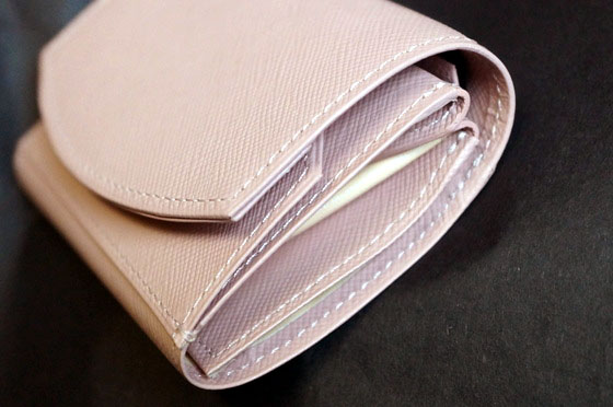 cartolare-hammok-wallet-45