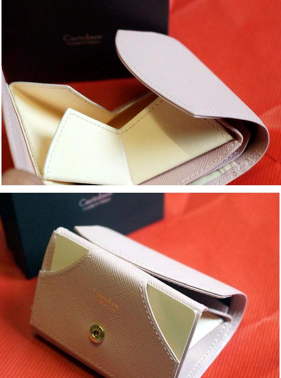 cartolare-hammok-wallet-6