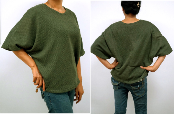 dolman-sleeve-knit-tops-1