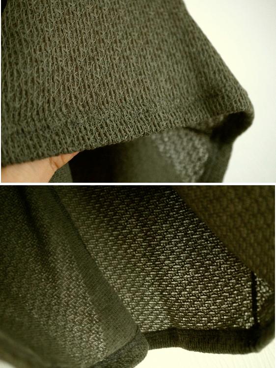 dolman-sleeve-knit-tops-2