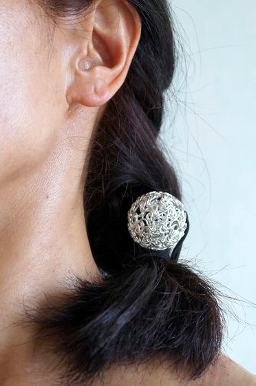 hair-accessory-6