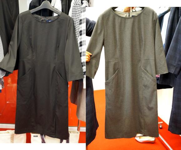 landsend-bikei-dress-1