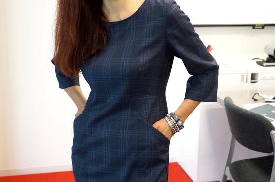 landsend-bikei-dress-4
