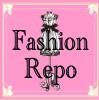 Fashion-Repo
