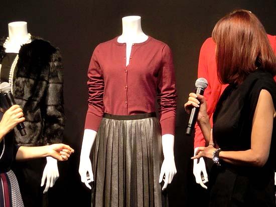 foil-print-middy-skirt-10