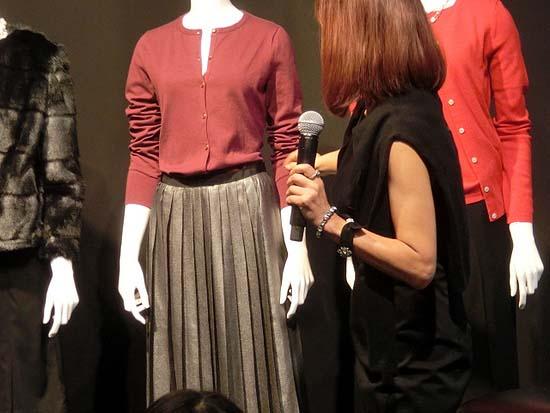 foil-print-middy-skirt-11