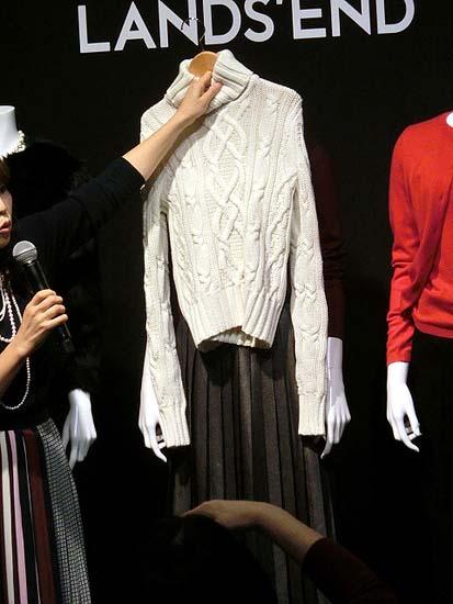 foil-print-middy-skirt-12