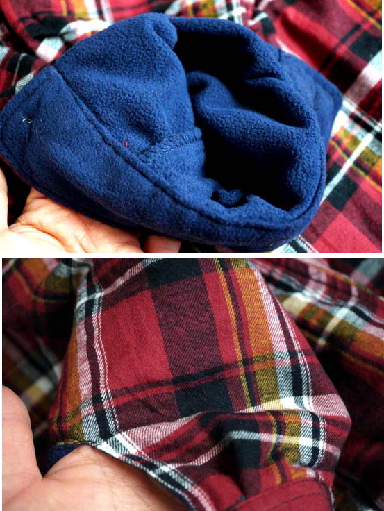 belluna-urafleec-shirt-omoteura