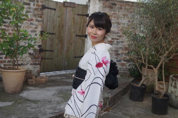 mei-yukata