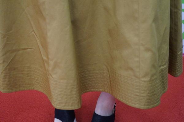 kcarat-skirt
