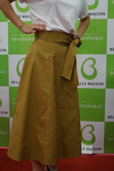 kcarat-skirt2