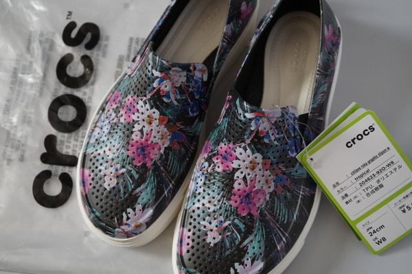 crocs-flour_sneakers