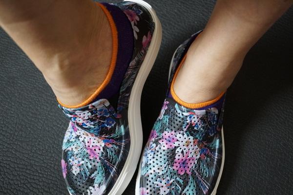 sneakerssocks