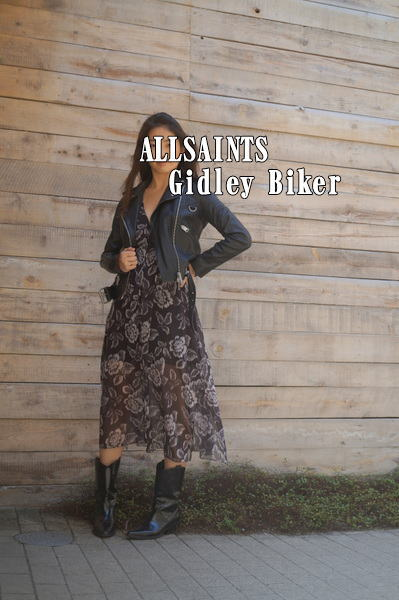 allsaints_Gidley Biker