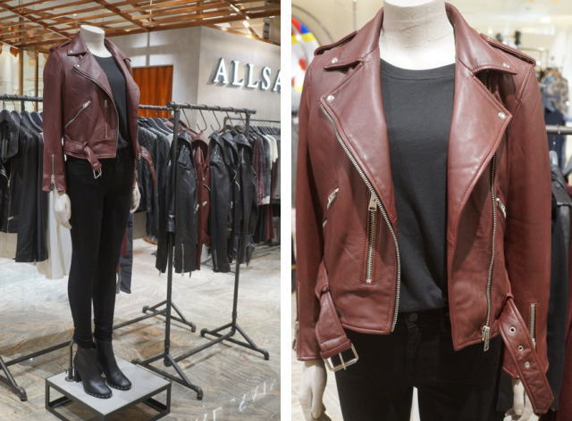 allsaints-2018-leather