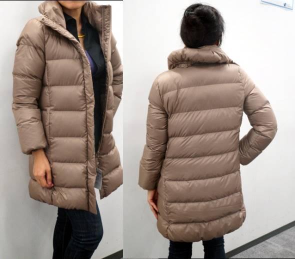 nissen-2015-winter-down-coat