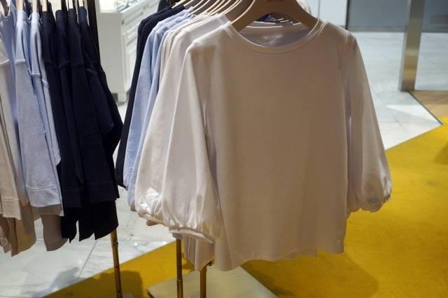 大人TシャツドゥグラッセTシャツ